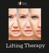 Προσφορά Μαΐου για Lifting Therapy